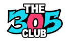 The 305 club – Event Hosting Miami