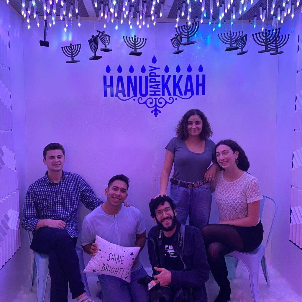 Hanukkah factory_5